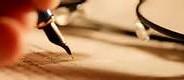 Consecuencias para el destinatario de operaciones a las que le resulte de aplicación el nuevo Criterio de Caja en I.V.A.