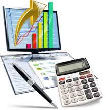 Tributación de las prestaciones de servicios efectuadas por vía telemática