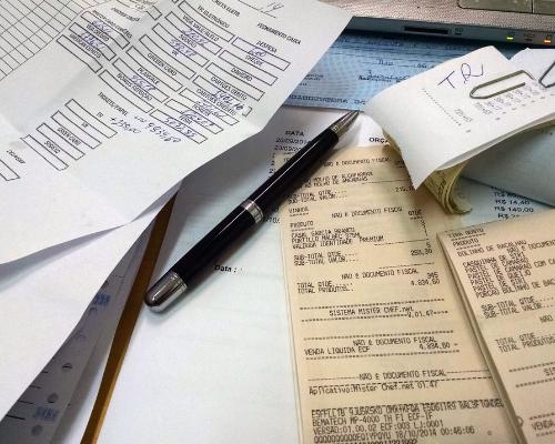Asesoría contable en Córdoba  para PYMES