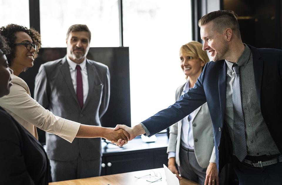 Servicios en el área de auditoría, contabilidad, financiera, fiscal, laboral, mercantil, así como en otro tipo de servicios relacionados con el mundo empresarial.